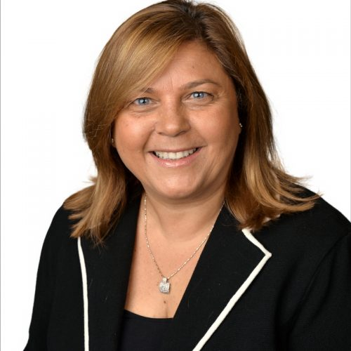 Michelle Toledano