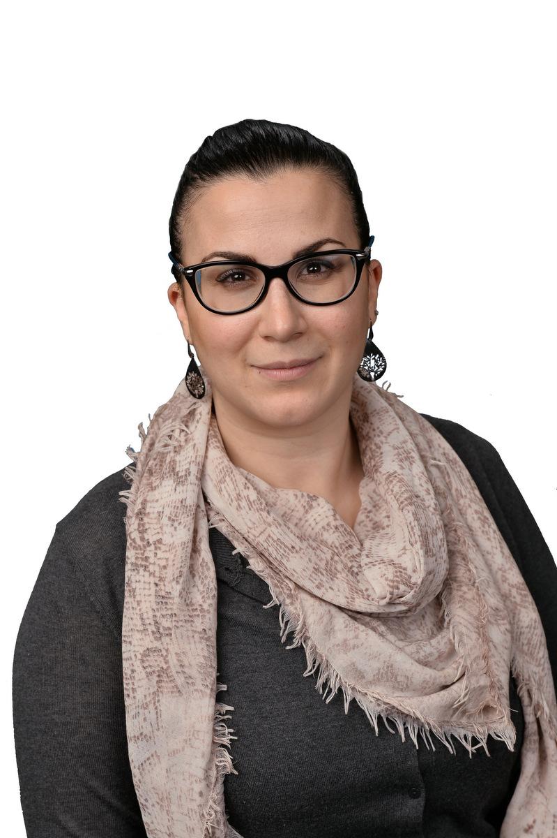 Eva Ohnouna